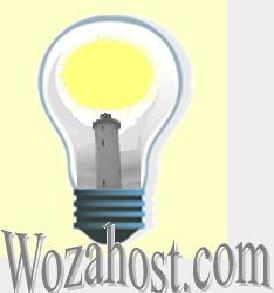 Wozabulbon